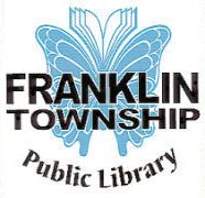 Franklin twsp library